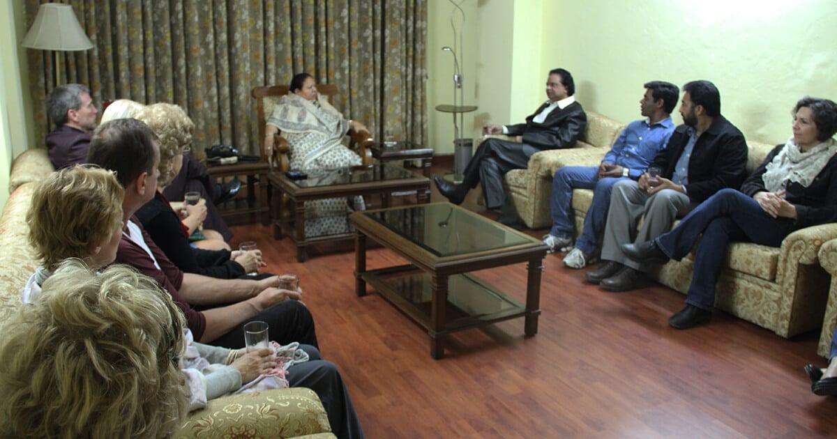 gopal-gopal-nayak-with-politician-2