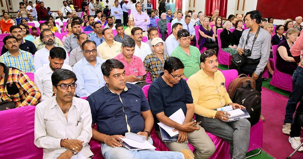 gopal-nayak-2017-press-conference-journalists